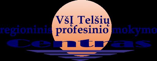 Telšių Regioninis Profesinio Mokymo Centras